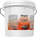 Picture of Reef Advantage Magnesium Seachem Seachem Reef Advantage Magnesium 4 kilograms