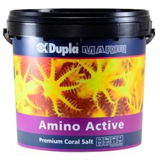 Picture of Dupla Marin Premium Coral Amino Active Salt