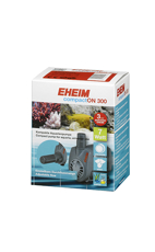 Picture of Eheim CompactON 300
