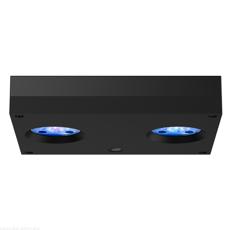 Picture of Aqua Illumination Hydra 32 HD Black