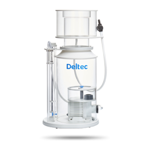Picture of Deltec 2000i Internal Protein Skimmer 'OUT OF STOCK'