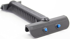 Picture of Tunze Care Magnet Long Booster 'OUT OF STOCK'
