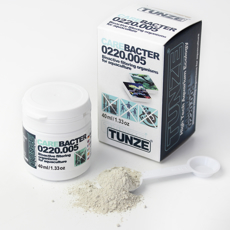 Picture of Tunze Care Bacter 40ml 'OUT OF STOCK'