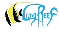 Living Reef Limited